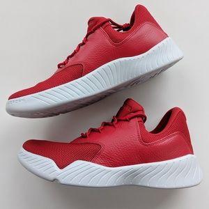 d116e057f17 Jordan Shoes | New Nike J23 Low Basketball Shoe Redgrey | Poshmark